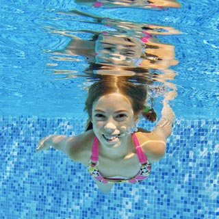 Ακαδημίες Εκμάθησης Κολύμβησης